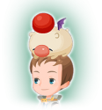 Preview - Moogle Ornament (Male).png