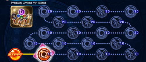 VIP Board - Premium Limited VIP Board 2 KHUX.png