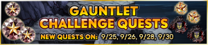 Event - Challenge Event 10 banner KHUX.png