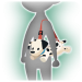 Preview - Dalmatian Bag (Female).png