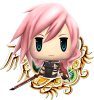 WORLD OF FF Lightning 7★ KHUX.png