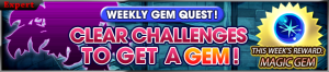 Event - Weekly Gem Quest 4 banner KHUX.png
