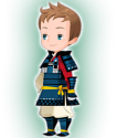 Preview - Water Samurai (Male).png