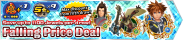 Shop - Falling Price Deal 8 banner KHUX.png