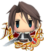 WORLD OF FF Squall 6★ KHUX.png