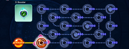Cross Board - S Booster KHUX.png