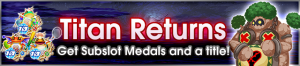 Event - Titan Returns banner KHUX.png
