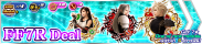 Shop - FF7R Deal banner KHUX.png
