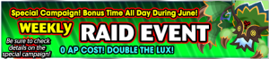 Event - Weekly Raid Event 81 banner KHUX.png