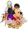 Minnie & Daisy 6★ KHUX.png