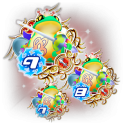 Preview - Subslot Medal - Upright-Power.png