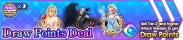 Shop - Draw Points Deal banner KHUX.png