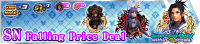 Shop - SN Falling Price Deal banner KHUX.png