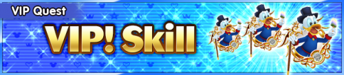 Special - VIP VIP! Skill 6 banner KHUX.png