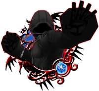 Mysterious Figure 7★ KHUX.png