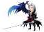 Sephiroth KHUX.png