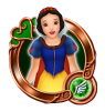 Snow White 2★ KHUX.png