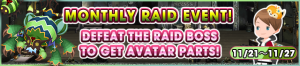 Event - Monthly Raid Event! banner KHUX.png