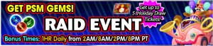 Event - Weekly Raid Event 108 banner KHUX.png