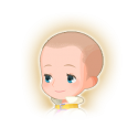 Preview - Buzz Cut (Female).png