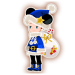 Preview - Holiday Night Santa (Male).png