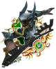 Armored Ventus 7★ KHUX.png