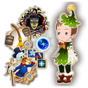 Preview - Festivities (Male).png