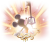 Prime - HD King Mickey 7★ KHUX.png