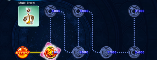 Cross Board - Magic Broom 5 KHUX.png