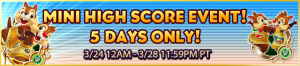 Event - High Score Challenge 17 banner KHUX.png