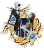 Jack & Sally 7★ KHUX.png