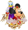 Minnie & Daisy 7★ KHUX.png