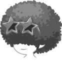 Preview - Giant Afro & Sunglasses (Female).png