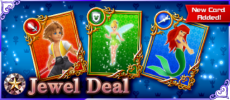 Shop - Jewel Deal 2 banner KHDR.png