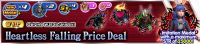 Shop - VIP Heartless Falling Price Deal banner KHUX.png