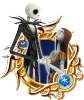 Jack & Sally 6★ KHUX.png