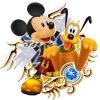 SN++ - Mickey & Pluto 7★ KHUX.png