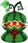 Large Watermelon KHX.png