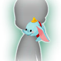Preview - Dumbo Tsum Doll (Male).png