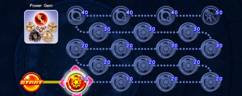 Event Board - Power Gem KHUX.png