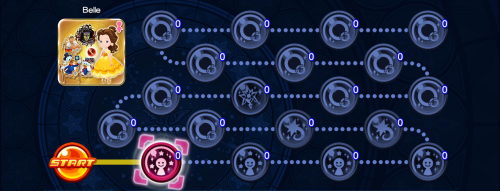 Avatar Board - Belle KHUX.png