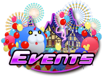 Events KHUX.png