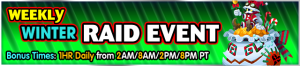 Event - Weekly Raid Event 55 banner KHUX.png
