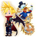 Preview - KH Cloud Costume.png