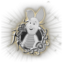Preview - SN++ - KH III Piglet Trait Medal.png