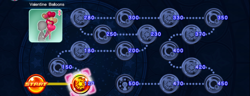 Cross Board - Valentine Balloons (Female) KHUX.png