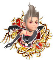Paine 7★ KHUX.png