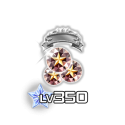 Preview - Reached LV 350!.png