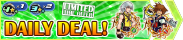 Shop - DAILY DEAL! banner KHUX.png