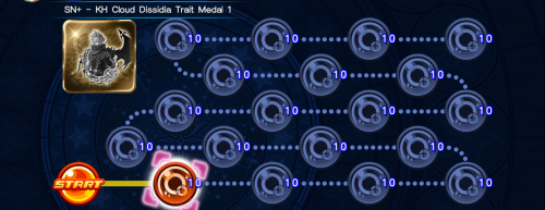 VIP Board - SN+ - KH Cloud Dissidia Trait Medal 1 KHUX.png